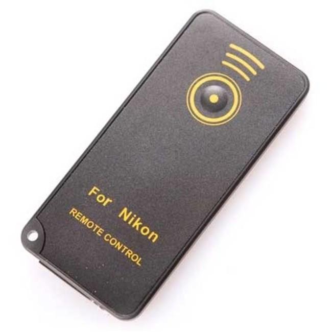 Phottix ИК пульт д/у инфракрасный для Nikon