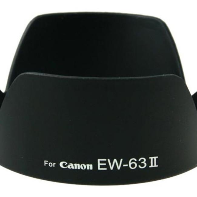 Бленда Phottix EW-63II EF 28 1.8, EF 28-105 II 3.5-4.5 USM