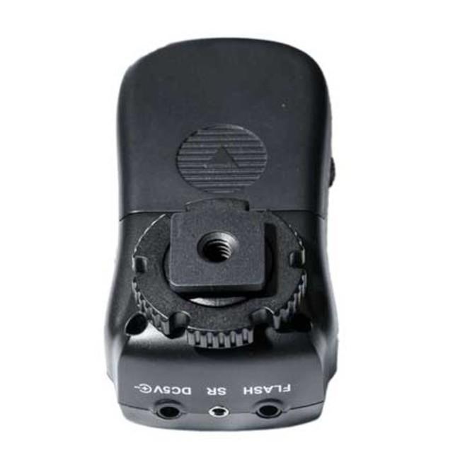 Радиосинхронизатор Phottix Strato TTL для вспышки Canon