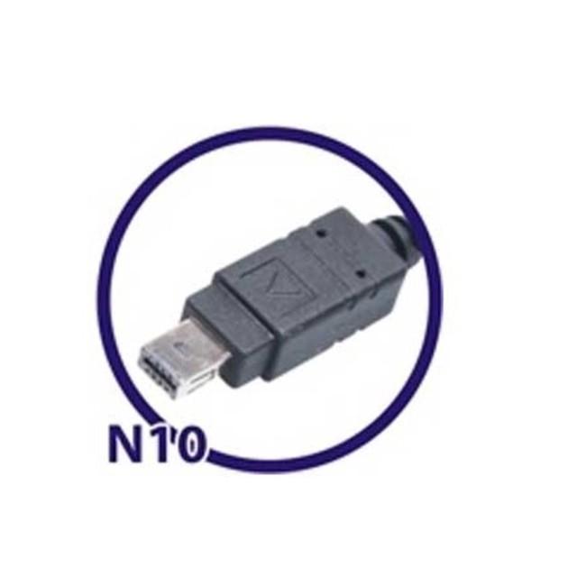 Кабель N10