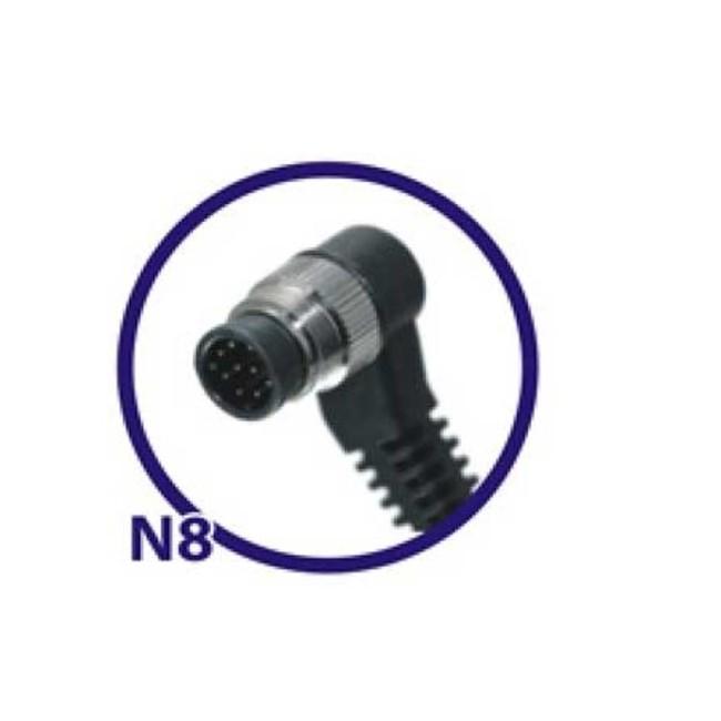Кабель N8