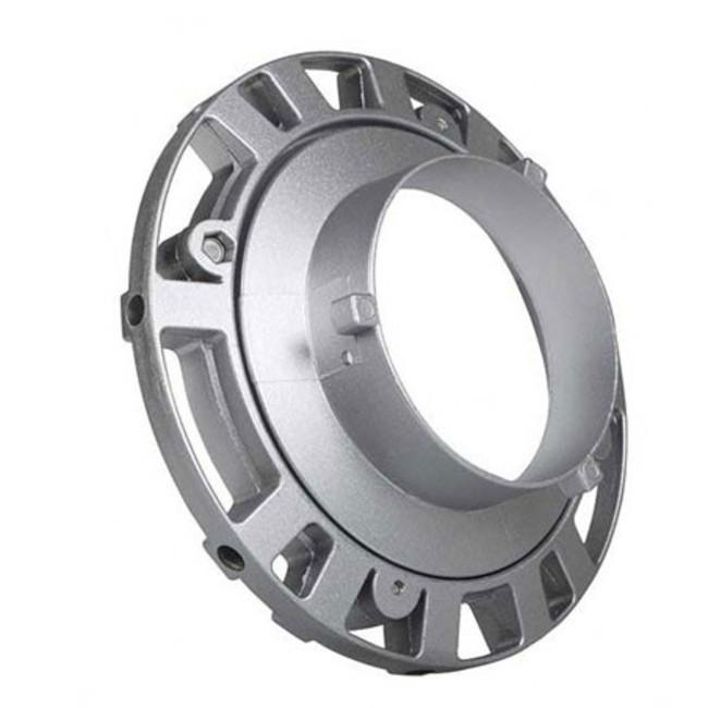 Крепежное кольцо Phottix Speed для крепления типа Bowens
