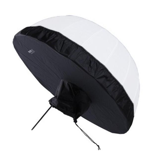 Черная подложка Phottix Premio (для зонта-отражателя 85см)