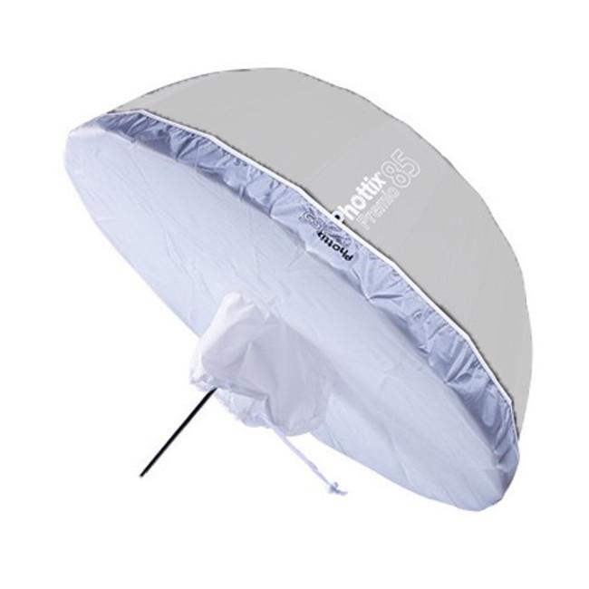 Рассеиватель Phottix Premio (для зонта-отражателя 85см) - S&B