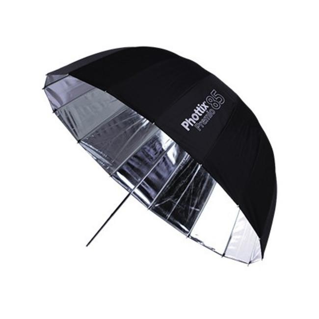 Зонт-отражатель Phottix Premio (85см) - S&B