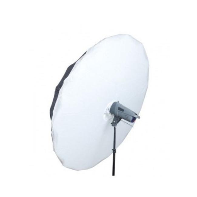 Рассеиватель Phottix для зонта Para-Pro (белый) 152см - 60