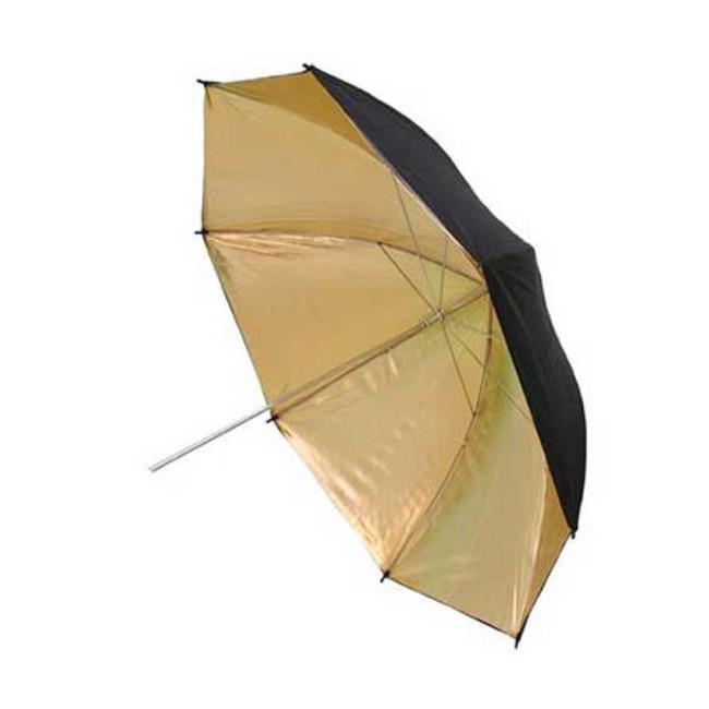 Двухслойный зонт отражатель Phottix G&B 101см (40