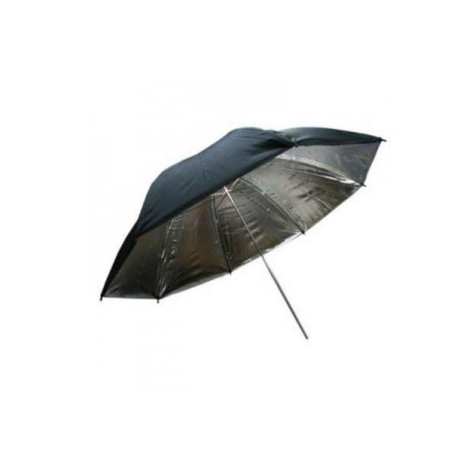 Двухслойный зонт отражатель Phottix S&B 101см (40