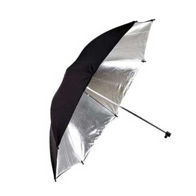 Студийный зонт отражатель Phottix S&B 152cм (60