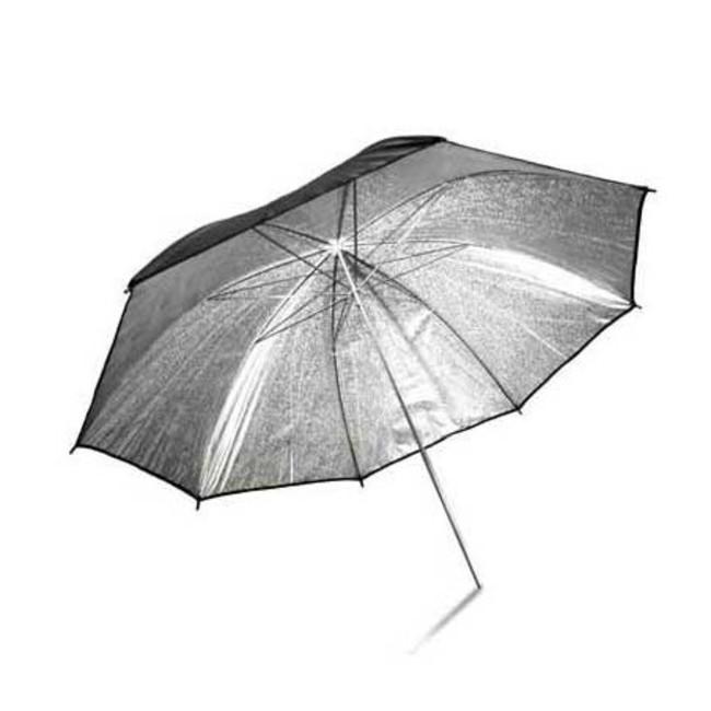 Студийный зонт отражатель Phottix с ячеистой структурой 101cм (40