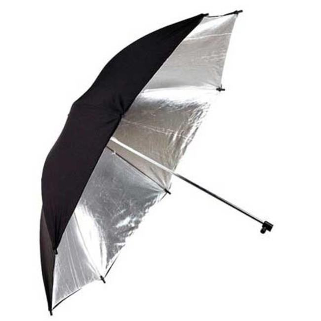 Зонт-отражатель студийный Phottix 101cm (40