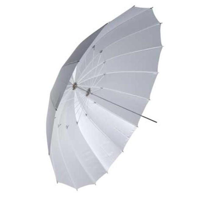 """Светопроницаемый зонт-отражатель Phottix Para-Pro 60"""" (152 cм)"""