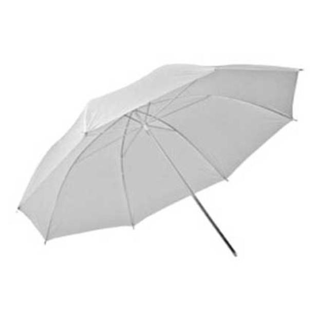 Студийный белый зонт-рассеиватель Phottix 152cм (60