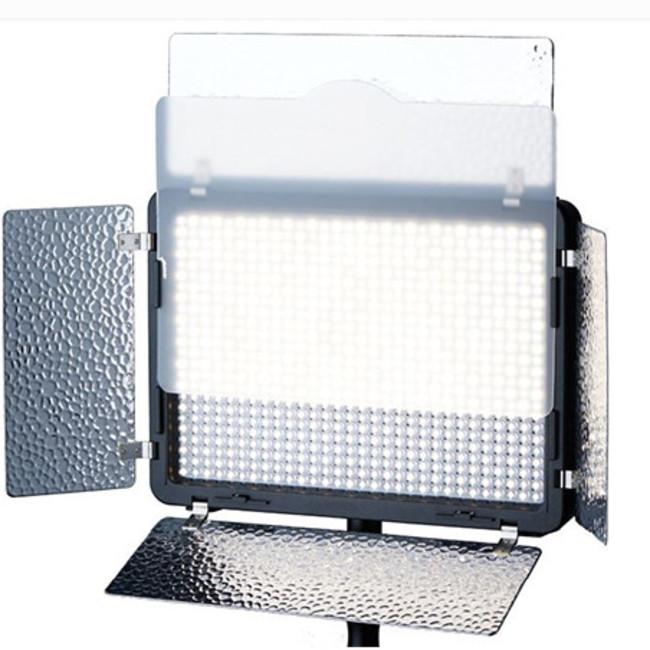 Светодиодный осветитель Phottix VLED Light 720A