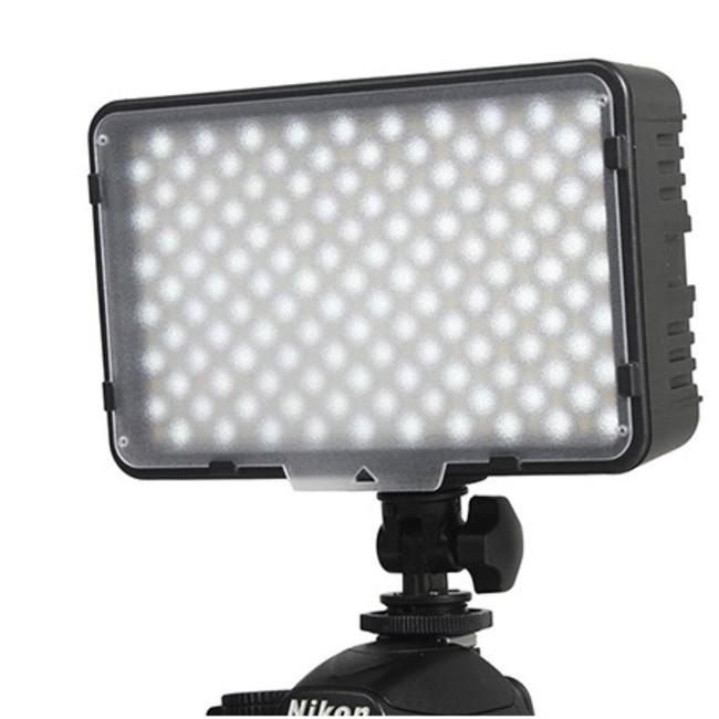 Светодиодный осветитель Phottix VLED Light 198C