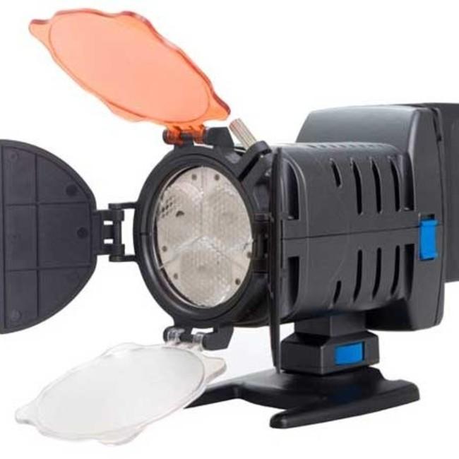 Светильник Phottix PRO Video Light