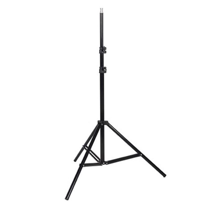 Стойка осветителя Phottix для студийных вспышек (Н/190см)