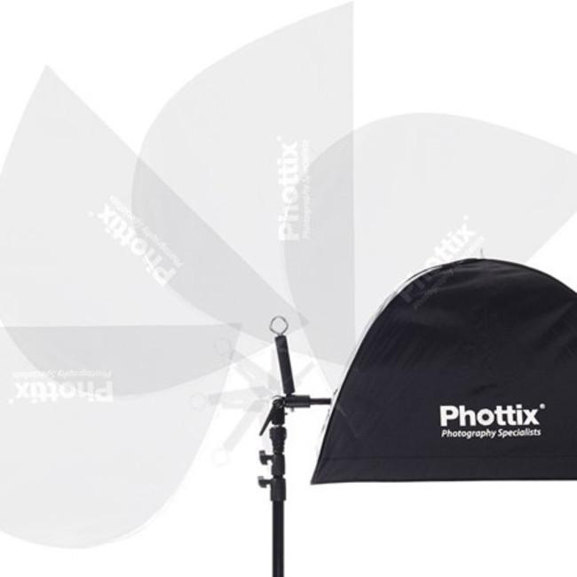 Держатель Phottix Multi Boom 16