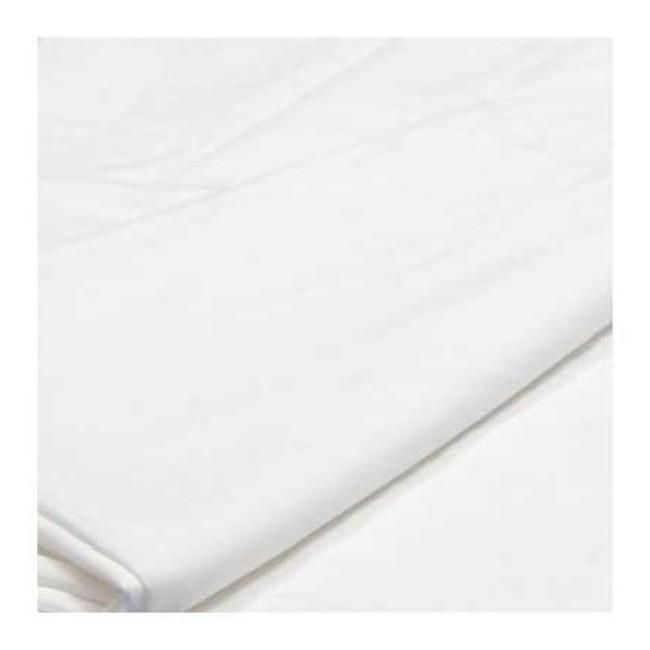 Бесшовный белый фотографический фон-муслин Phottix (3 x 6m)