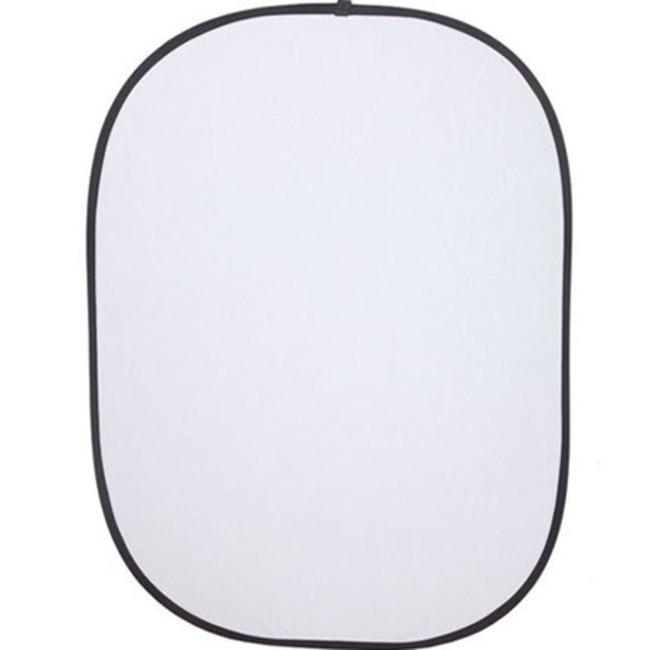 Складной рассеиватель Phottix (белый 150х200см
