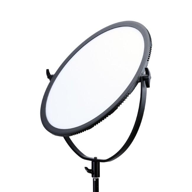 Phottix (81433) Nuada P4 LED светодиодный осветитель