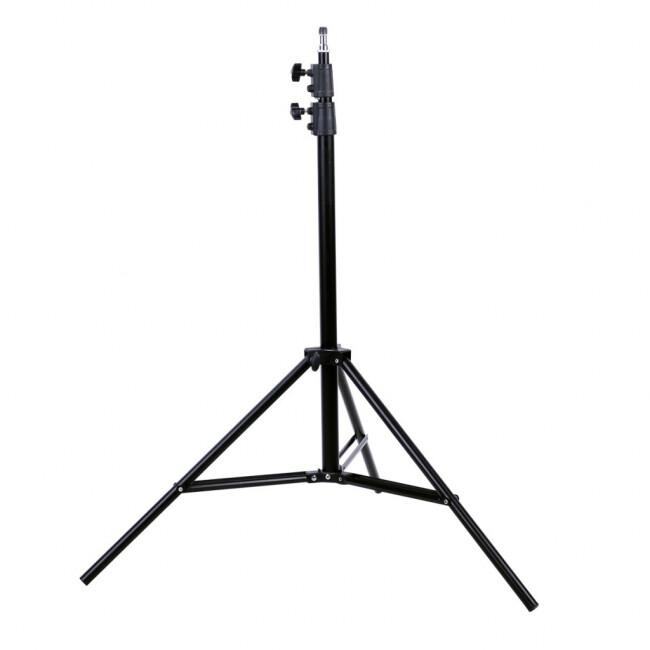 Phottix (88213) P220 стойка для освещения 220 см