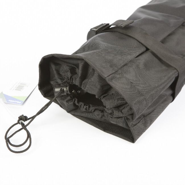 Phottix (92310) Light Stand Bag M90 сумка для стоек