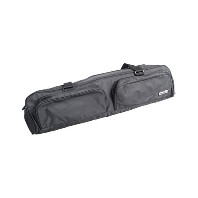 Phottix (92512) Gear Bag сумка для студийного оборудования 70 см