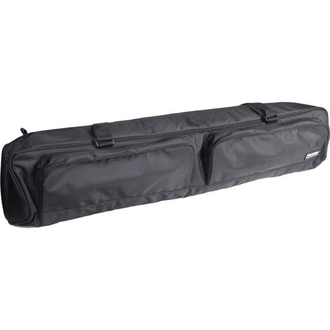 Phottix (92515) Gear Bag сумка для студийного оборудования 95 см