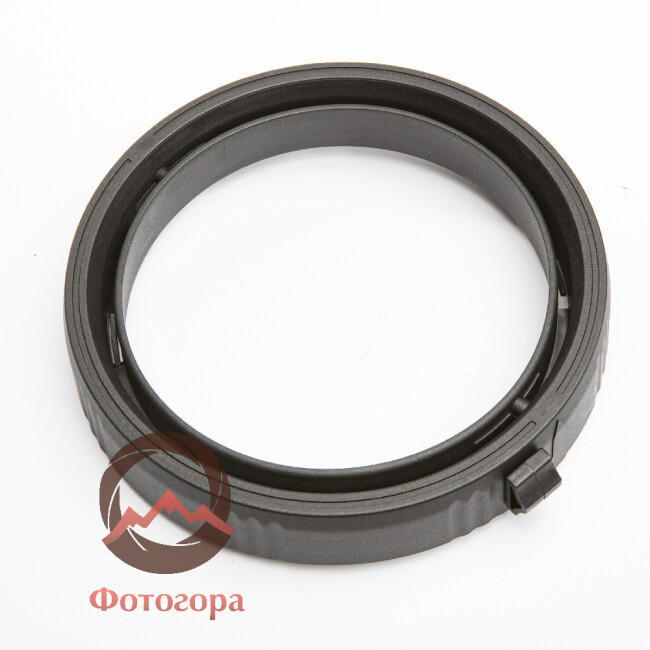 Phottix (87302) Speed Ring for Elinchrom кольцо-адаптер для Cerberus Multi Mount