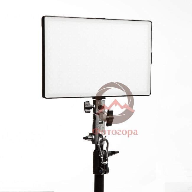 Phottix (81439) M1000R RGB Panel LED Light светодиодная панель
