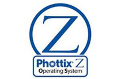 Операционная система Odin Z.