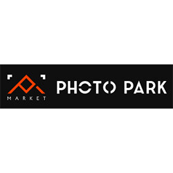 photopark.ru