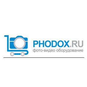 phodox.ru