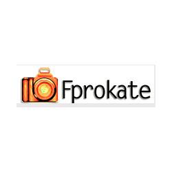 fprokate.ru