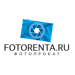 fotorenta.ru