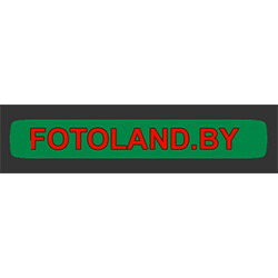 fotoland.by